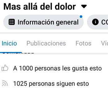 1000 Me gusta Facebook